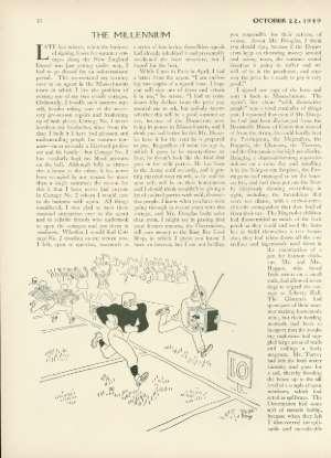 October 22, 1949 P. 30