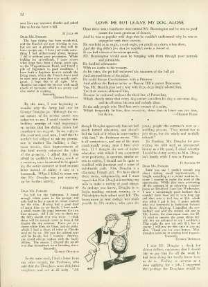 October 22, 1949 P. 32
