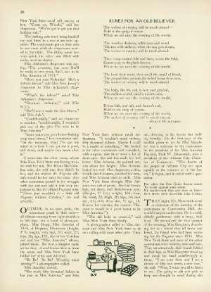 October 22, 1949 P. 38