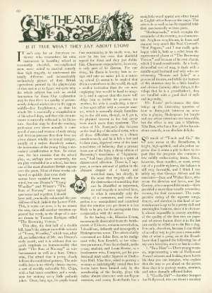 October 22, 1949 P. 60