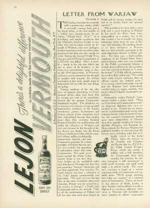 October 22, 1949 P. 76