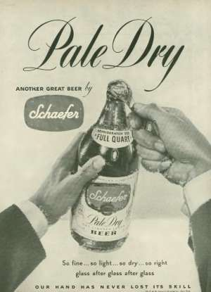 October 22, 1949 P. 92