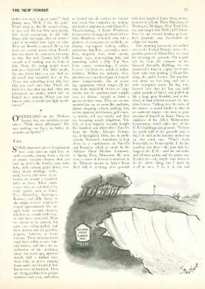 August 2, 1969 P. 23