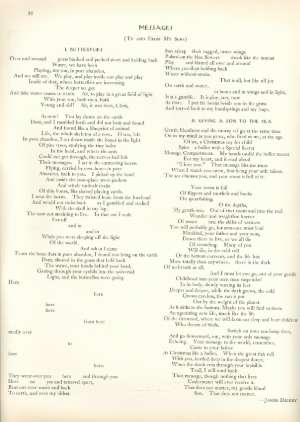 August 2, 1969 P. 30
