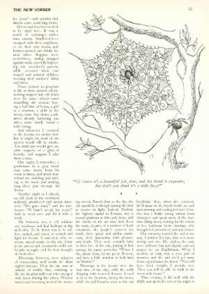 August 2, 1969 P. 32