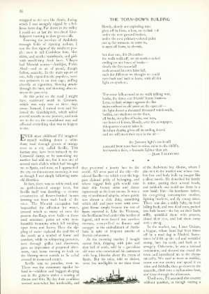 August 2, 1969 P. 36