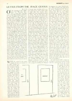 August 2, 1969 P. 50