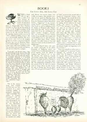 August 2, 1969 P. 67