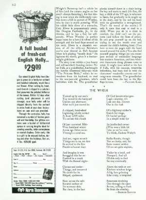 October 19, 1987 P. 112
