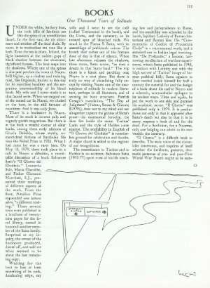 October 19, 1987 P. 115