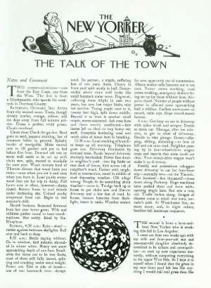 October 19, 1987 P. 31