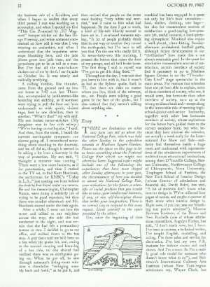 October 19, 1987 P. 32