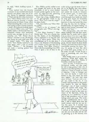 October 19, 1987 P. 35