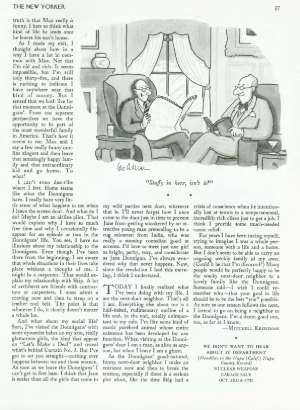 October 19, 1987 P. 36