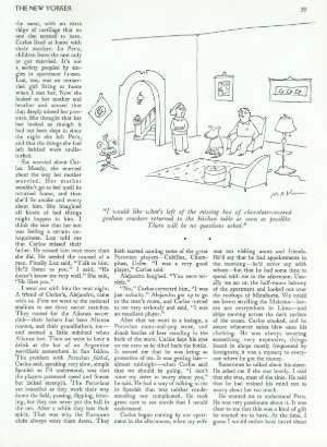 October 19, 1987 P. 38