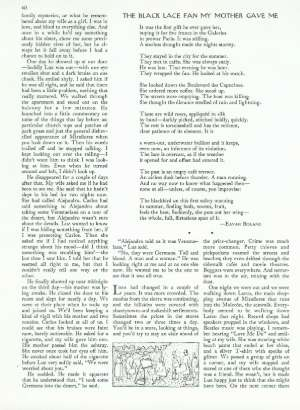 October 19, 1987 P. 40