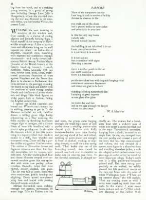 October 19, 1987 P. 46