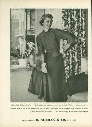 June 19, 1948 P. 17