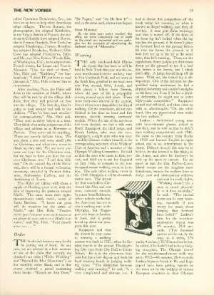 June 19, 1948 P. 18
