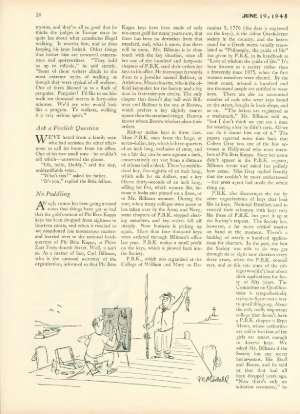 June 19, 1948 P. 21