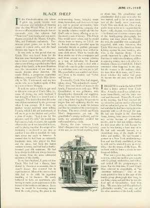 June 19, 1948 P. 26