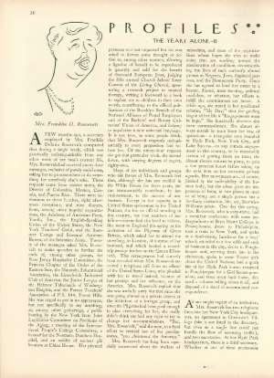 June 19, 1948 P. 30