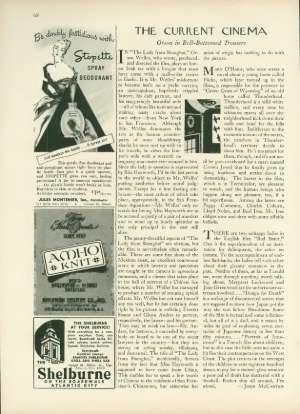 June 19, 1948 P. 68