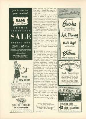 June 19, 1948 P. 79