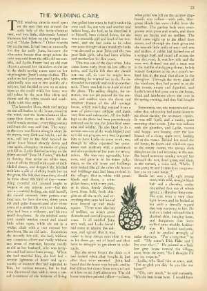 June 16, 1945 P. 23