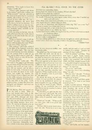 June 16, 1945 P. 26