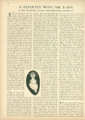 June 16, 1945 P. 28