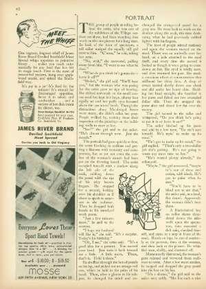 June 16, 1945 P. 42