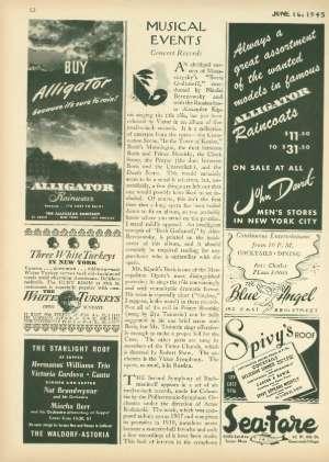 June 16, 1945 P. 52