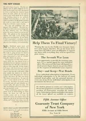 June 16, 1945 P. 56