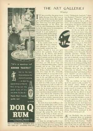 June 16, 1945 P. 58