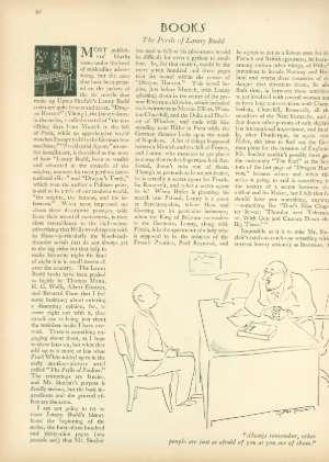 June 16, 1945 P. 60