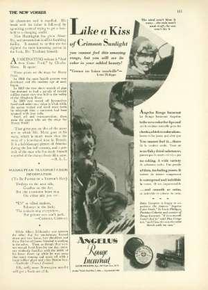 April 6, 1929 P. 101