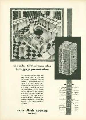 April 6, 1929 P. 17