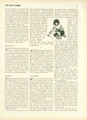 April 6, 1929 P. 19