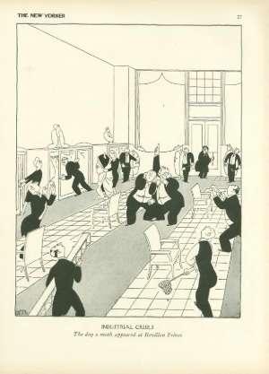 April 6, 1929 P. 26