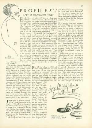April 6, 1929 P. 29