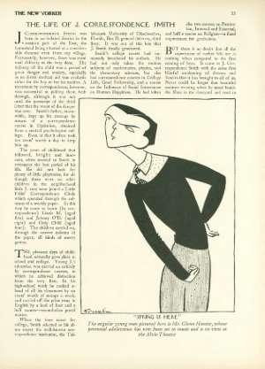 April 6, 1929 P. 33