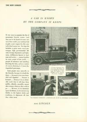 April 6, 1929 P. 38
