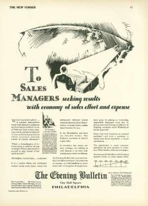 April 6, 1929 P. 40