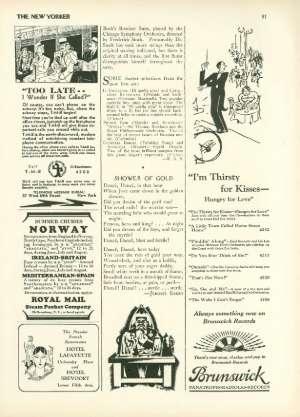 April 6, 1929 P. 81