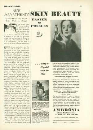 April 6, 1929 P. 92