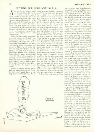 March 5, 1966 P. 38