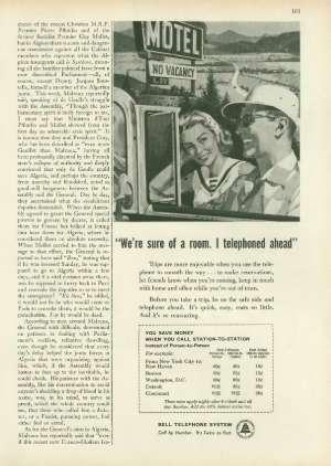 June 14, 1958 P. 100