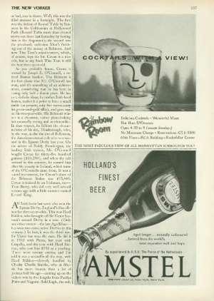 June 14, 1958 P. 106