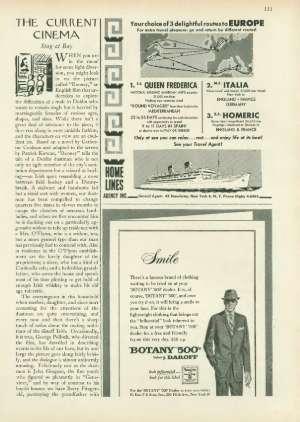 June 14, 1958 P. 111